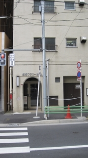 OGIKUBOFURAWAHOUMU.jpg