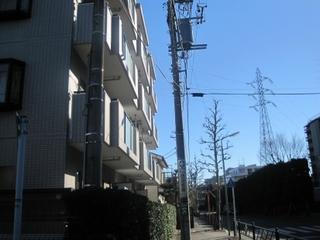 espowallshirakawa02_2.jpg
