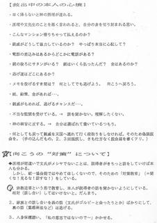 manual07.jpg