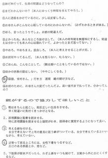 manual11.jpg